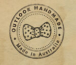 outlookhandmade