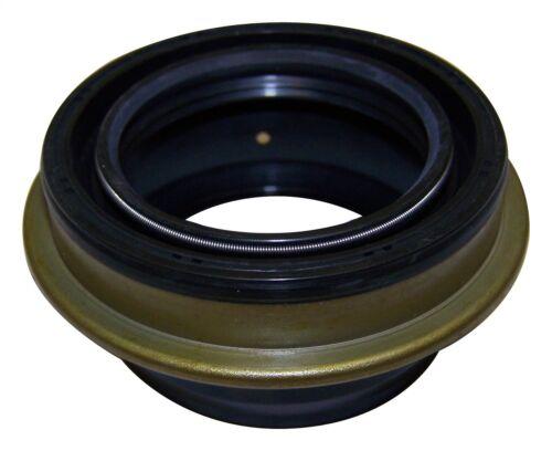 TARAZON Full Set Front Rear Brake Discs Rotor /& Pads Kit for Honda VTR1000 RVT1000R RC51 00 01 02 03 04 05 06 07