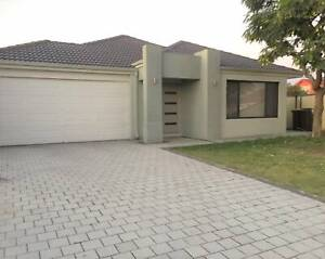 Near New House for Rent in Success