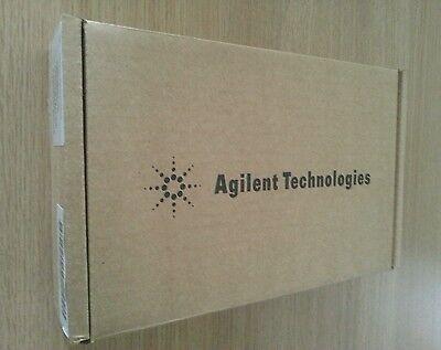 Agilent 82357b Usbgpib Interface High-speed Usb 2.0 With Cd Operation Manual
