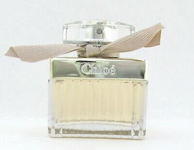 Chloe Perfume by Chloe 1.7 oz./ 50 ml. Eau De Parfum Spray for Women NO BOX