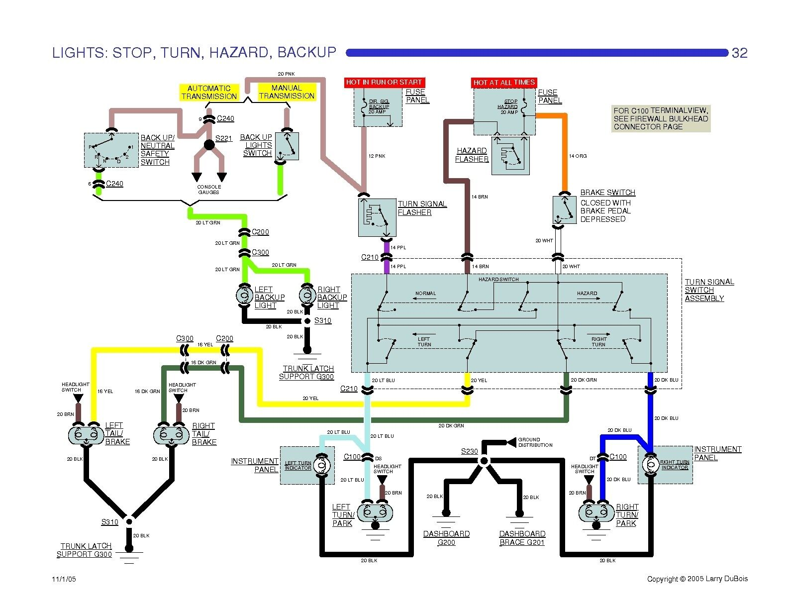 Diagram  1973 Camaro Wiring Diagram Full Version Hd Quality Wiring Diagram