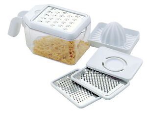 Norpro-352-Multi-Grater-Zester-Juicer-With-Egg-Separator