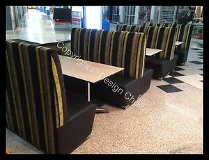Thai Restaurant Chairs FOR SALE Sydney Revesby Bankstown Area Preview