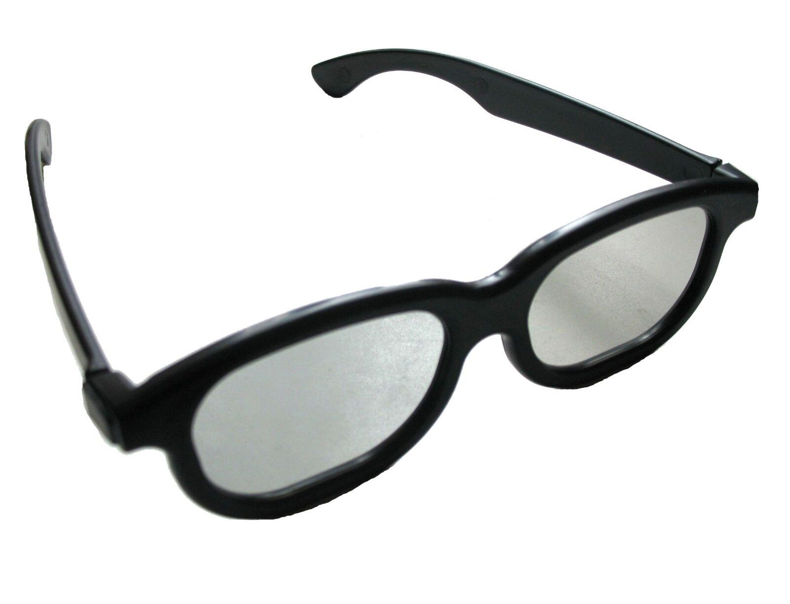 Passive 3D Polarized Glasses For Samsung  3d tv television n