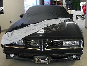 70-81-Firebird-Trans-Am-Cover-King-Car-Cover-Indoor
