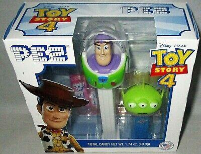 Toy story cartoni animati