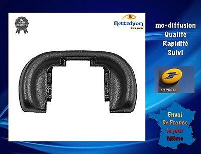 FDA-EP12 Pour Sony Alpha SLT-A77 A77 A57 A58 A65-A3