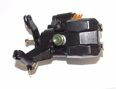 Parts accessories go kart brake caliper go kart american sportworks manco carbide 7150 200 lutv rear brake caliper fandeluxe Images