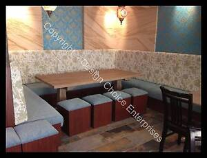 Cafe Booth Seats FOR SALE SYDNEYbooth seats sale sydney   Gumtree Australia Free Local Classifieds. Restaurant Booth Seating For Sale Sydney. Home Design Ideas