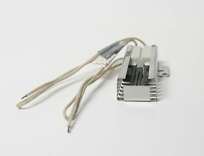 5303935066 fits Norton and Frigidaire Tappen 41-205 IGN5 Gas Range Oven Igniter