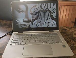 """HP Spectre x360 13"""" Screen"""
