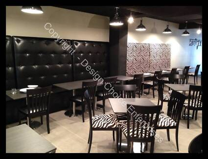 Restaurant Booth Seats FOR SALE SYDNEYrestaurant booths for sale   Gumtree Australia Free Local Classifieds. Restaurant Booth Seating For Sale Sydney. Home Design Ideas