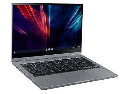 Samsung Galaxy Chromebook 2 13.3