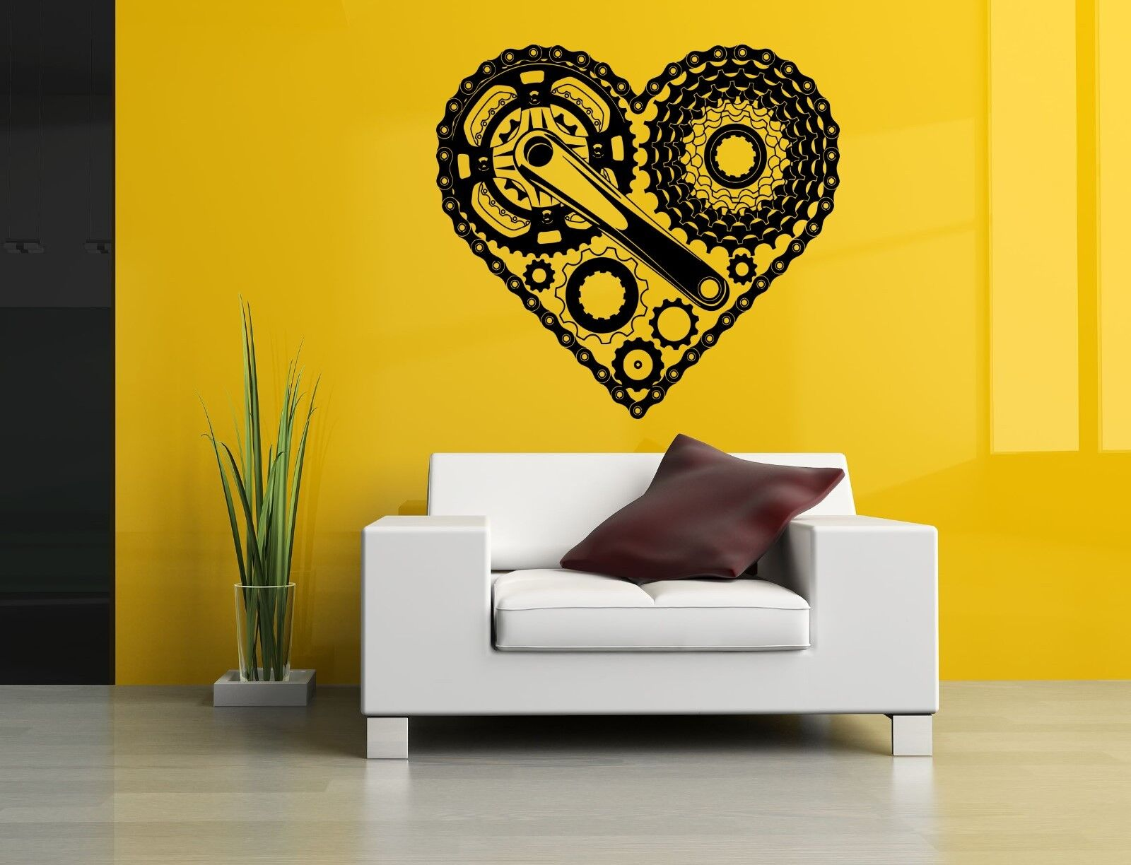 Delighted Gear Wall Decor Pictures Inspiration - The Wall Art ...