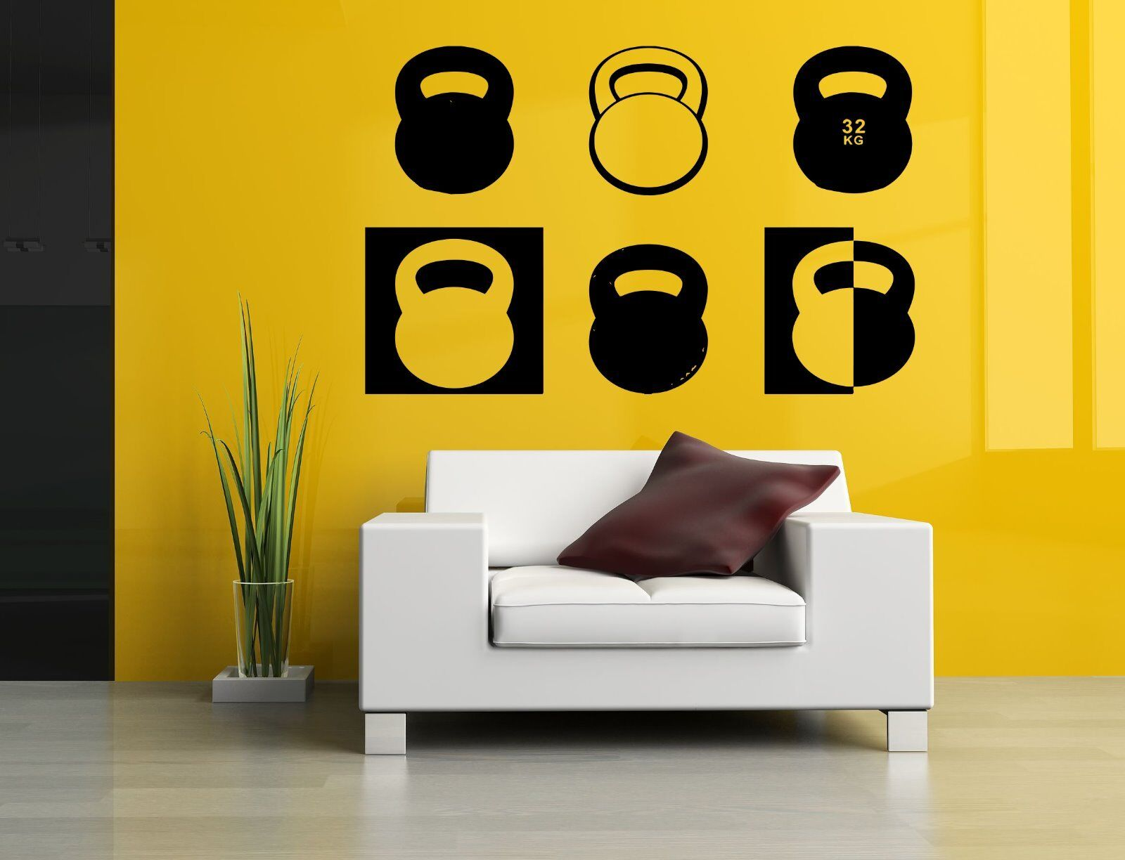 wall decals stickers home decor home furniture diy