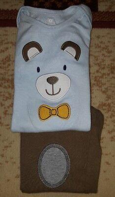 koala toddler baby boy bear bow tie outfit 18m 24m](Koala Bear Outfit)