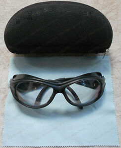 Gafas-Gafas-de-seguridad-laser-IPL-YAG-CO2-532nm-808-amp-850nm1064nm-10600nm-Eyepatch