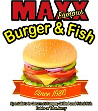 Surry Hils Burger&fish for sale- Prime like location,Cheap rent Surry Hills Inner Sydney Preview