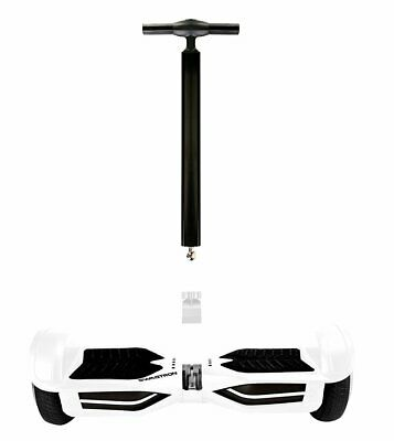 t safety stability handlebar for t3 hoverboard