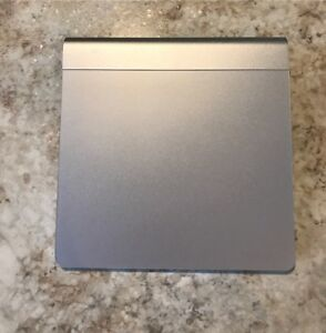 Apple Magic TrackPad - New never used