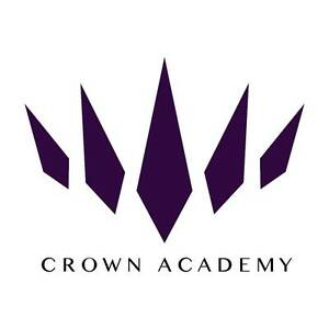 Crown Academy (Tutoring) Campbelltown Campbelltown Area Preview