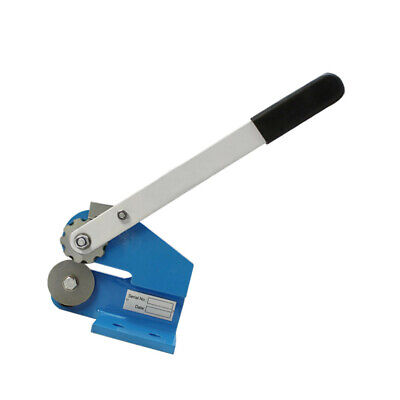 Mini Sheet Metal Cutter Cutting Mild Steel Up To 1.5mm Thick