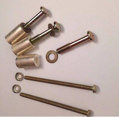 Ge Circuit Breaker Mounting Kit Aspted3p