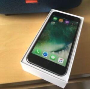 64 gb iphone 6 plus