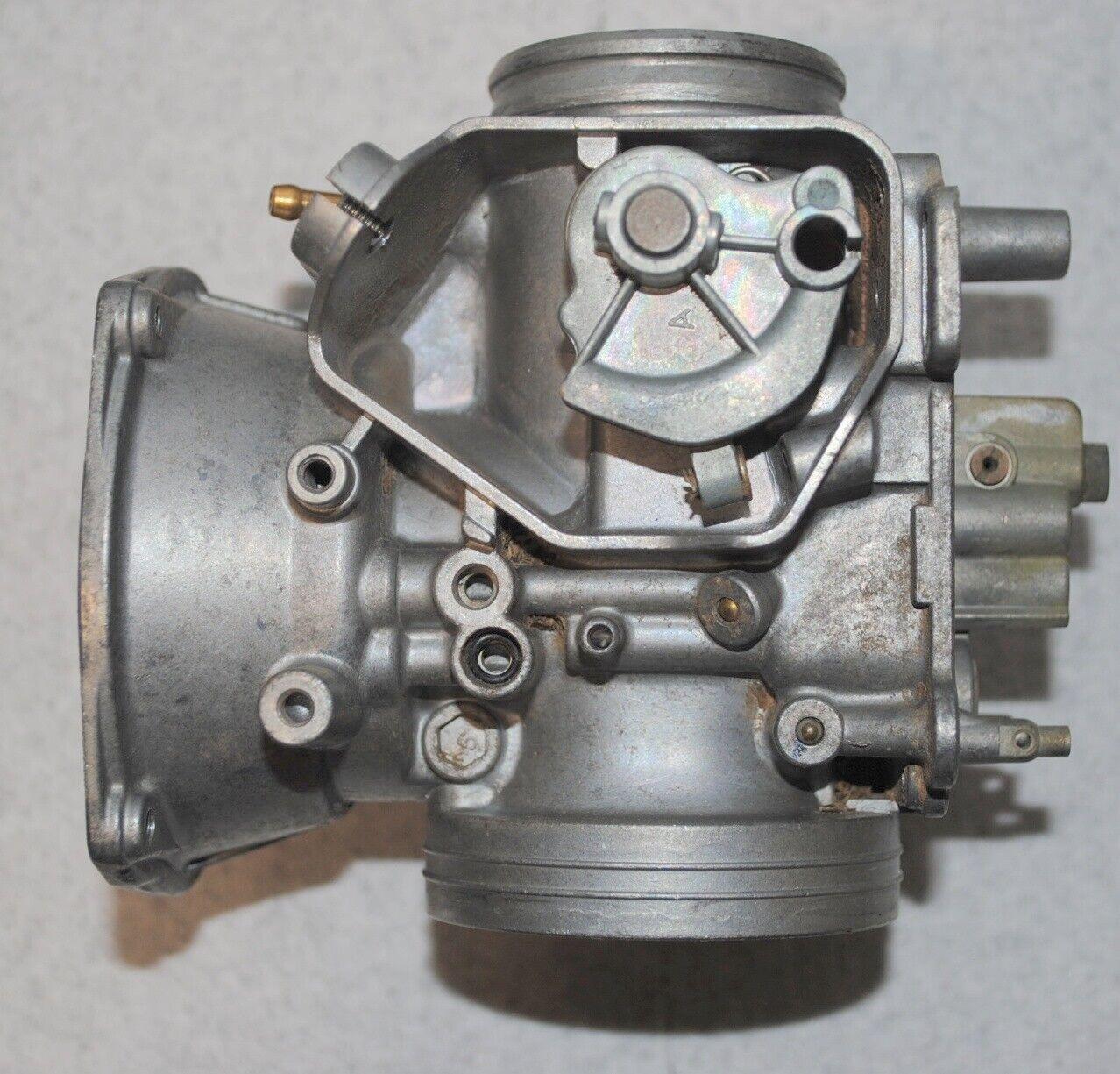 CARBURETOR CARB FITS Honda 16100-HN8-013