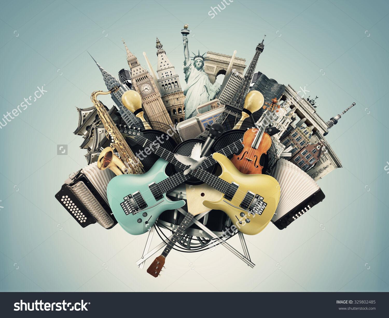 Jones Instruments