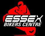 essex_bikers_centre