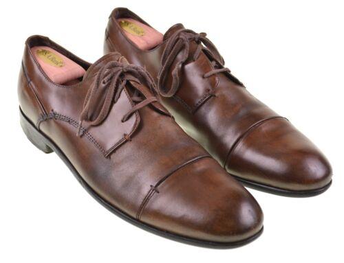 Star Dress Shoes