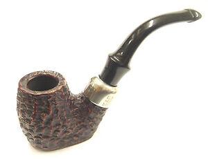Peterson-TUBO-Estandar-System-Rustico-304-Medio-P-Lip