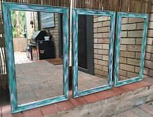 3 feature mirrors Elanora Heights Pittwater Area Preview