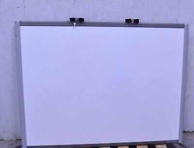 Smart Sb660 64 Smartboard Interactive White Board No Tray