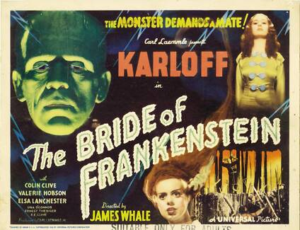 Wanted to buy: Vintage movie posters and film memorabilia