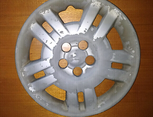 2005 15 inch Subaru Impreza Wheel Cover Stockton Newcastle Area Preview