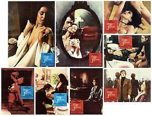 THE-STORY-OF-JOANNA-FOTOBUSTE-6-2-SOGG-GERARD-DAMIANO-ADULT-1975-USED-LOBBY-CARD