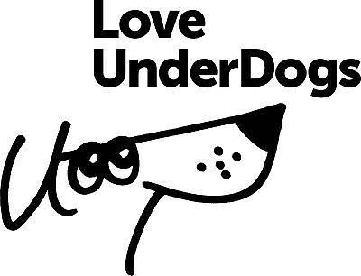 Love Underdogs