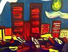 Peter Robert Keil Paintings