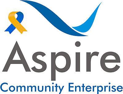 Aspire Community Enterprise (Sheffield) Ltd