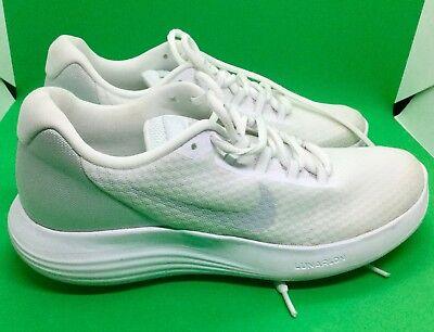 NIKE LUNARCONVERGE Woman's shoes size 9/10 UK6.5 EUR 40.5