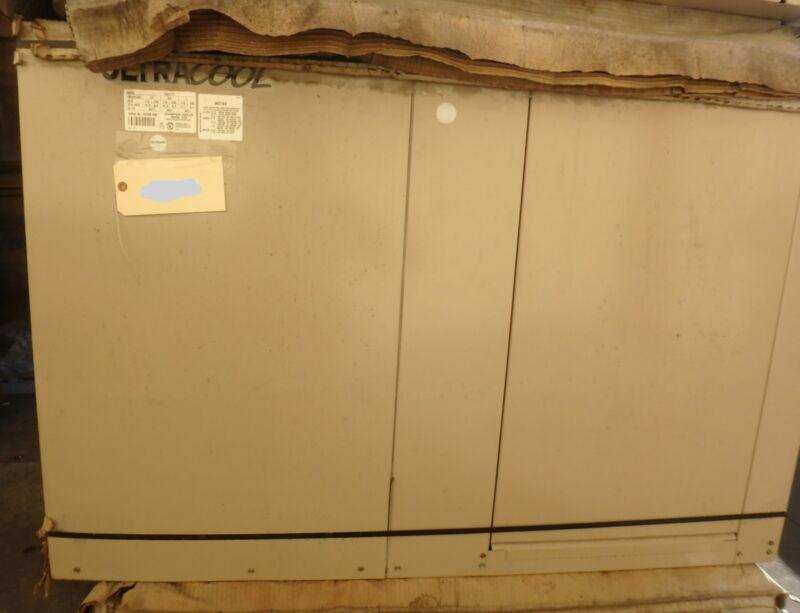 Mastercool ADA7112 Ducted Evaporative Cooler, 5400/7000 cfm,115/230V