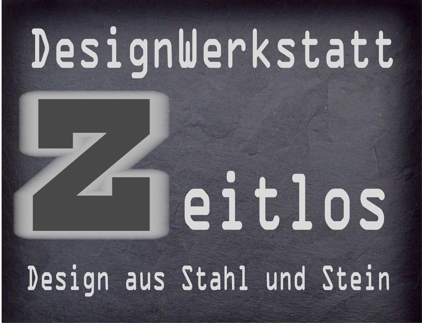 designwerkstatt-zeitlos