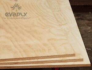 PLYWOOD Marine A-Bond External CD Grade All Sizes + 25yr Warranty Yennora Parramatta Area Preview
