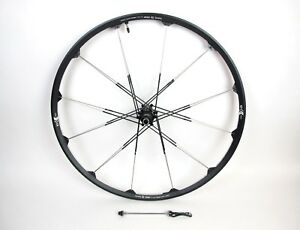 NEW Crank Brothers Cobalt 3 Rear Wheel - 29