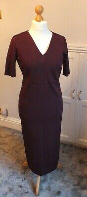 IRIS & INK Ladies' dress