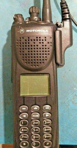Motorola XTS2500/XTS3000/XTS5000 Programming service(Service only,No Radio sold)