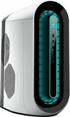 Alienware Aurora R12 Gaming Desktop PC i7 11700F 16GB ZOTAC 3070 512GBSSD+1TB